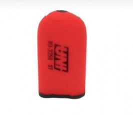 Vzduchový filter pre Yamaha Raptor700 UNI penový