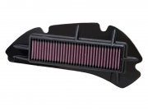 Vzduchový filter K&N MOTO pre Honda SH 125/150ccm HA-1510