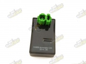CDI zapaľovanie Honda NX650 30410-MN9-000 46630410