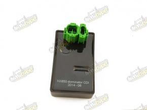 CDI zapaľovanie Honda NX650 Dominator 30410-MN9-000 CI554A