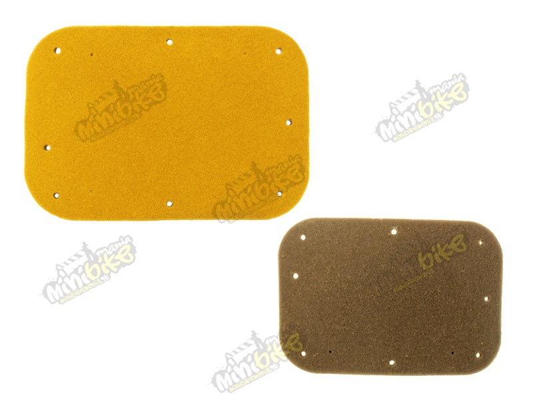vzduchov filter pre tvorkolky smc jumbo 301 302 r5 320. Black Bedroom Furniture Sets. Home Design Ideas