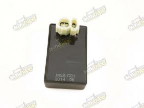 CDI zapaľovanie Honda XL600V 30410-MS8-610 CI558