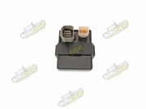 CDI zapaľovanie CF MOTO 500 CF18815