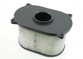 Vzduchový filter SV650s Suzuki MotoFiltro13780-20F00
