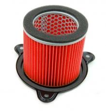 Vzduchový filter Honda XL600 17230-MM9-000