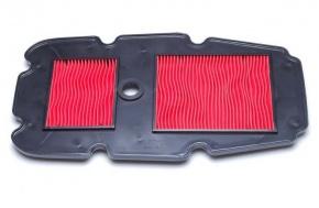 Vzduchový filter Honda XL650 17-210-MCB-960
