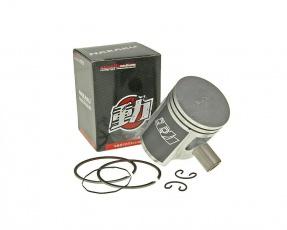 Piest 40,25mm 12mm čap 50cc Minarelli AM Naraku