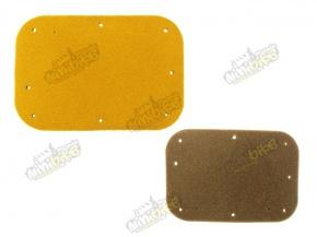 Vzduchový filter pre štvorkolky SMC Jumbo 301,302,R5 320