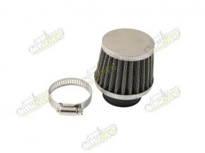 Vzduchový filter RMS 35mm - priamy