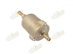Olejový filter pre Ptibike YX 140-160ccm