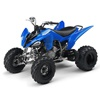 Štvorkolky ATV, Quad