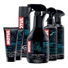 Produkty na čistenie a údržbu