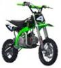 Motocross a Pitbike