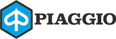 Piaggio original parts