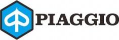 Piaggio original parts