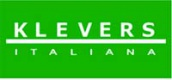 Klevers Italiana