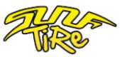 Sun-F Tire