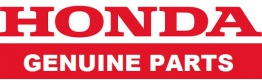 Honda Genune Parts