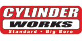 CylinderWorks